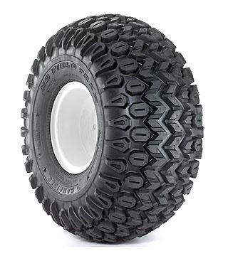 HD Field Trax Tires