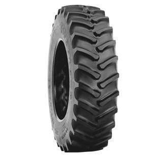 Radial 23 R-1 Tires
